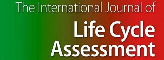 LCA Journal