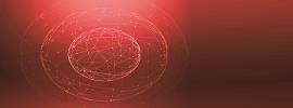 Webinar Digital Circular Economy